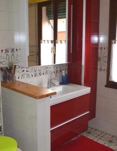 bagno-1-800-530