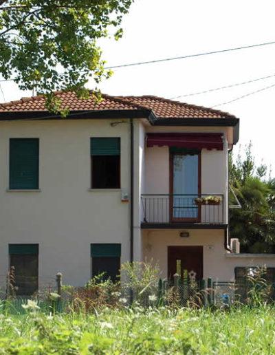 casa-800-530
