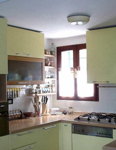 cucina-800-530